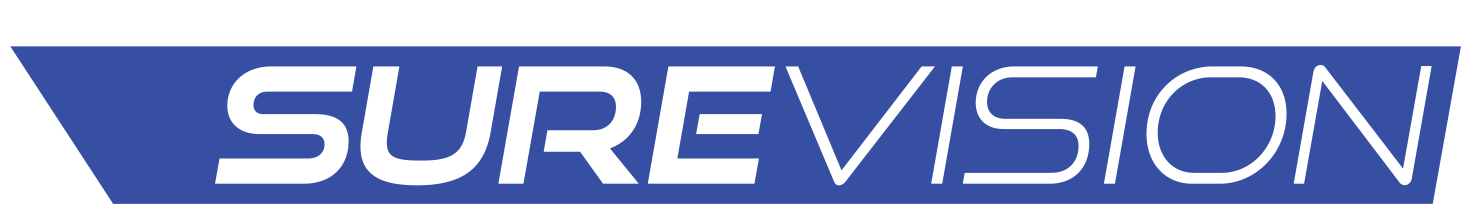 SureVision Logo-blue 2 copy